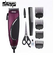 Машинка для стрижки волос DSP F-90031