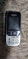 Мобільний телефон Nokia 2330c-2 № 20280101