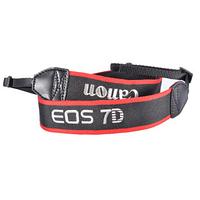 Плечевой ремень для Canon DSLR EOS 7D