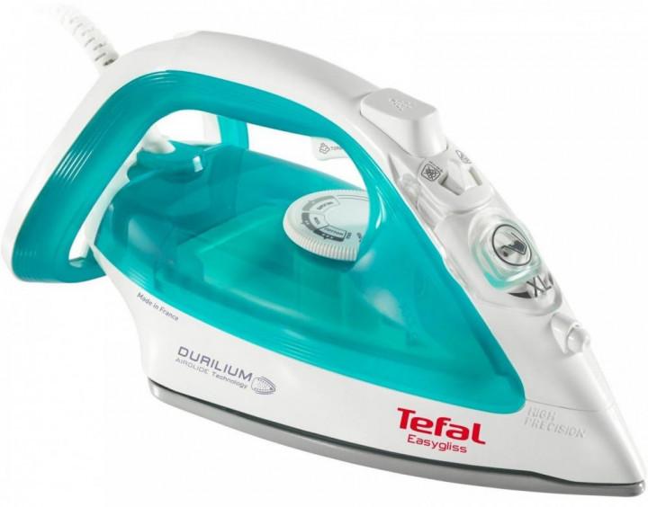 Утюг Tefal Easygliss FV3951 без упаковки STOK product