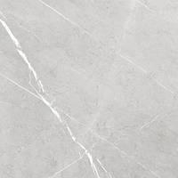 Плитка для пола Opoczno Beatris light grey 42x42