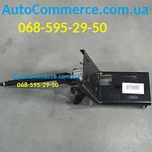 Механизм переключения передач (кулиса КПП) ХАЗ 3250 АнтоРус, фото 2