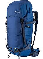 Рюкзак Marmot Eiger 42 Estate Blue-Total Eclipse