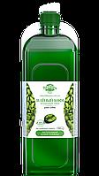 Гидролат зеленого кофе, 1000мл