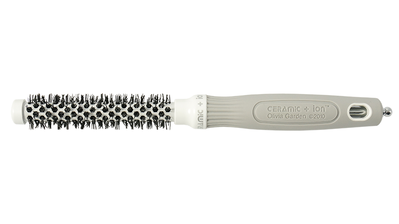 Термобрашинг Olivia Garden Ceramic+Ion Thermal Brush диаметр 15 мм, OGBCI15