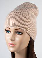 Вязаная шапочка для женщин Дэнс жемчуг
