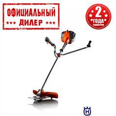 Мотокоса Husqvarna 128R