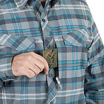 Рубашка Defender Mk2 PILGRIM, фото 3