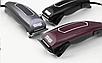 Машинка для стрижки волос DSP F-90032, фото 2