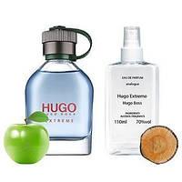 Мужские духи Hugo Boss Hugo Man Extreme 65 mL (analog)