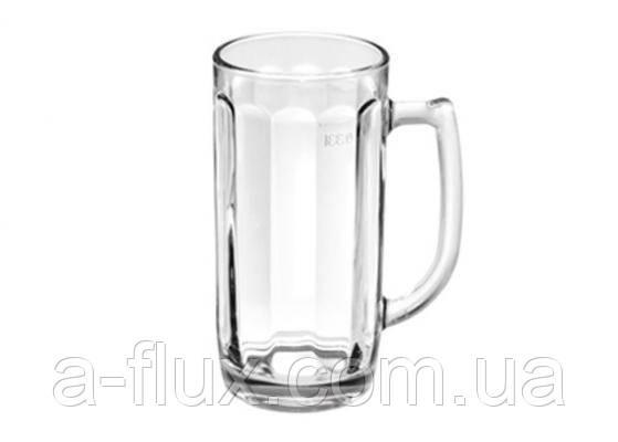 Кружка для пива 330 мл Миндем 2с1010