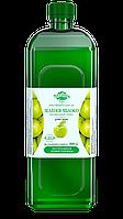 Гидролат зеленого яблока, 1000 мл