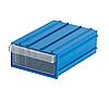 Выдвижной модульный ящик 102 (84*122*Н41мм)