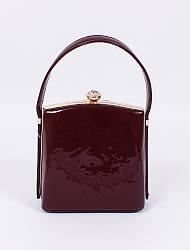 Женская сумочка Gernas MA-8012