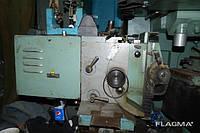 Оптико-шлифовальный станок 3951ВФ1