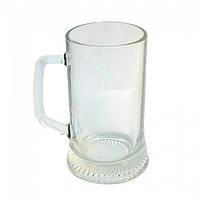 Кружка для пива 500 мл Ладья 2с1008