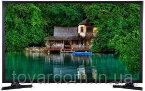 Телевизор смарт Samsung UE-32N4510