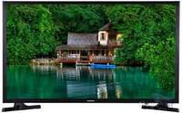 Телевизор смарт Samsung UE-32N4510, фото 1