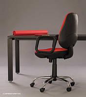 Стулья и кресла офисные