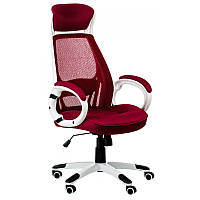 Кресло Special4You Briz red, фото 1