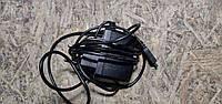 Зарядное устройство STC-A22050U8-A 5V 700mA № 202801