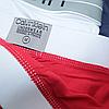 Мужские брендовые трусы Calvin Klein в подарочной упаковке набор 3 шт, фото 5