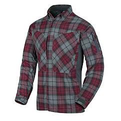 Рубашка MBDU Flannel