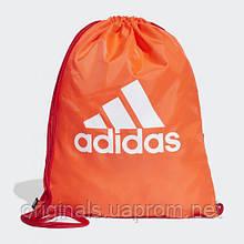 Сумка-мешок adidas Gym Sack FJ9291 2020