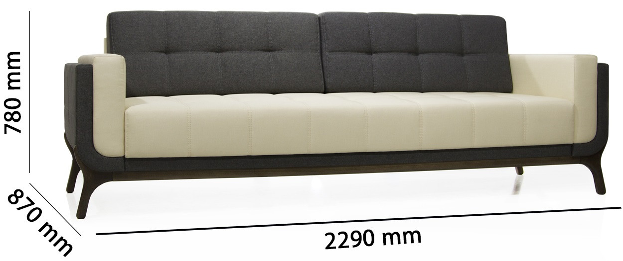 size_stright_sofa_ted.jpg