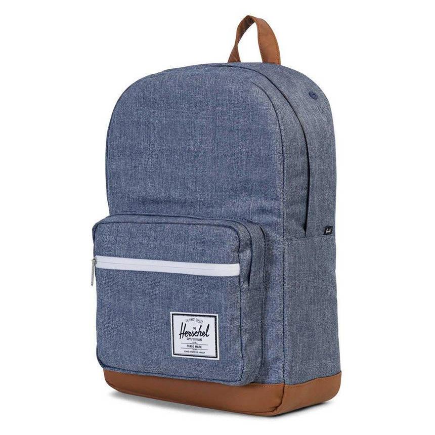 Рюкзак портфель сумка Herschel Pop Quiz 22л, фото 2