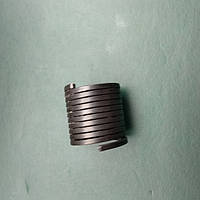 Пружина электропилы правая, фото 1