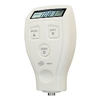 Толщиномер ЛКП Fe\NFe (0~1500 мкм) Benetech GM211