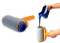 Валик для покраски Pintar Facil ОПТ