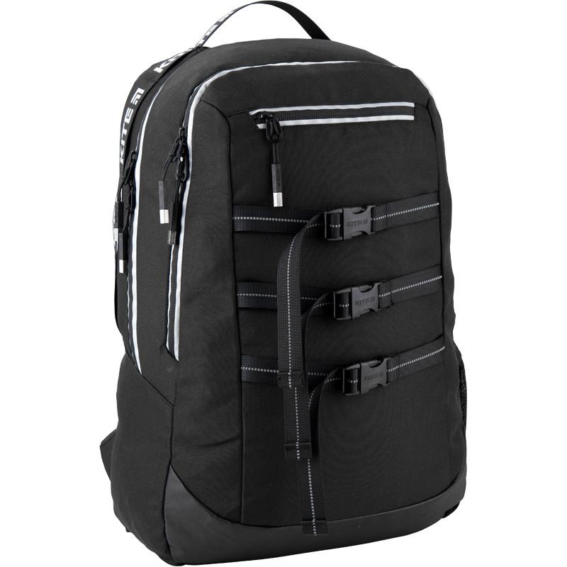 Рюкзак подростковый Kite City 939 (K20-939L-1)