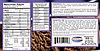 Syntrax Сывороточный Протеин Whey Shake 2270 g, фото 4