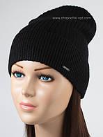 Черная шапка-колпак Дэнс
