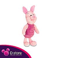 Плюшевый Пятачок - Винни Пух - Дисней/ Plush Piglet - Winnie the Pooh - Disney
