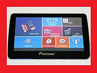 7'' Планшет Pioneer 7008 - GPS+ 4Ядра+ 8Gb+ Android, фото 1