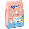 Manner Zarties Milky Vanilla 200 g