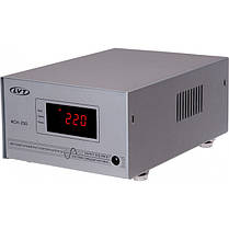 Стабилизаторы напряжения LVT ACH-250, фото 3