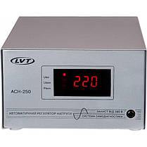 Стабилизаторы напряжения LVT ACH-250, фото 2