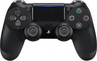 Беспроводной Джойстик Sony Геймпад PS4 Черный, фото 1
