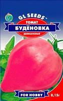 Семена томат Будёновка  200-300 г.