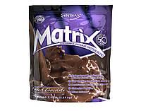 Syntrax Комплексный Протеин Matrix 5.0 Syntrax 2270g