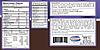 Syntrax Комплексный Протеин Matrix 5.0 Syntrax 2270g, фото 4