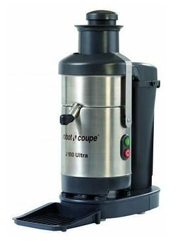 Запчасти для соковыжималки Robot Coupe J 100 Ultra