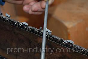 Напильник для пильных цепей, фото 2
