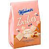 Manner Zarties Salty Caramel 200 g