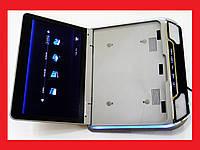 Автомобильный потолочный монитор AL-1139HDMI HD с USB/SD Тонкий корпус
