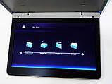 Автомобильный потолочный монитор AL-1139HDMI HD с USB/SD Тонкий корпус, фото 7